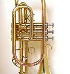 kornett,trompete,blues