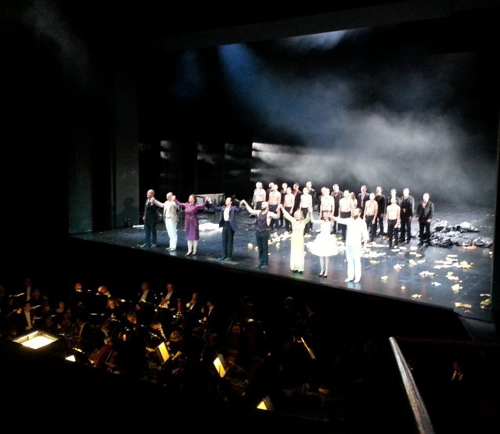 DonGiovanni3-1024x888 in Mozart-Don Giovanni
