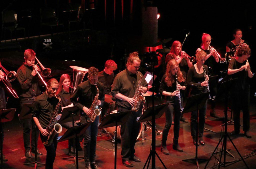 21-Jazzfest18-1024x676 in Jason Moran und das Jazzfest Berlin 2018