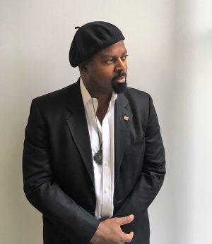 Ben-Okri-photo-c-Mat-Bray-High-res-e1548246556320-1 in African Book Festival in Berlin 2019