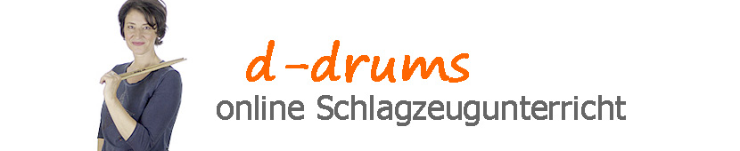 Digistore-header-d-drums2 in Anmeldung Basic-Rock