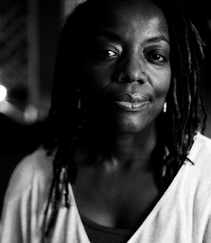 Tsitsi1warsawb-wapril X 2015-web in African Book Festival in Berlin 2019