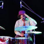 Jazzfest Berlin 2019, Freitag Abend
