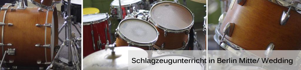 Uebunsraum-combo5-1024x358-neu2 in Schlagzeugunterricht