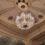 Berliner Staatsoper unter den Linden : Le nozze di Figaro